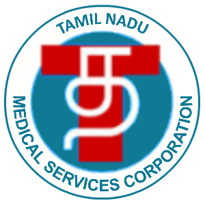 Tamilnadu Medical services Corporation Ltd